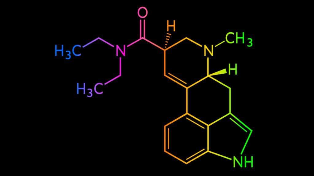 https://triptherapie.nl/wp-content/uploads/2019/08/LSD-molecuul.jpg